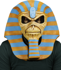 iron_maiden_-_powerslave_mask