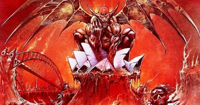 Mortal+Sin+-+Mayhemic+Destruction+-+Front-2