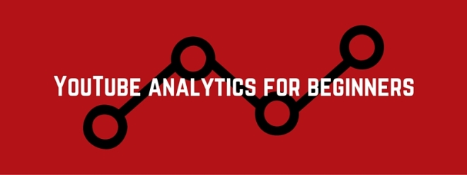 YouTube analytics for beginners (1)